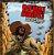 Bang! Dice Game - Imagem 6