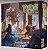 RPGQuest Dungeons - Imagem 1