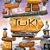 Tuki - Imagem 3