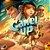 Camel Up (2ª Edição) - Imagem 6