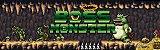 Boss Monster - Imagem 4