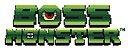 Boss Monster - Imagem 3