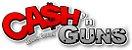 Cash'n Guns - Imagem 5