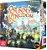 Bunny Kingdom - Imagem 1
