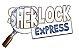Sherlock Express - Imagem 6