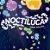 Noctiluca - Imagem 6