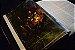 Dungeons and Dragons Player's Handbook  (5ª Edição) - Imagem 2