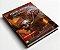 Dungeons and Dragons Player's Handbook  (5ª Edição) - Imagem 1