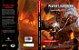 Dungeons and Dragons Player's Handbook  (5ª Edição) - Imagem 7