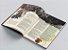 Dungeons and Dragons Player's Handbook  (5ª Edição) - Imagem 4