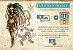 Teotihuacan Late Preclassic Period + 5 Promos (Pré-Venda) - Imagem 5