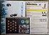 Saboteur Promo Brettspiel Adventskalender 2016 - Imagem 2
