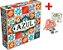 Azul + Joker Tiles - Imagem 1