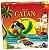 Catan Junior - Imagem 1