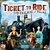 Ticket to Ride Trilhos e Velas - Imagem 7