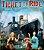 Ticket to Ride Trilhos e Velas - Imagem 5