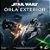 Star Wars Orla Exterior - Imagem 4