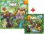 Dwar7s Spring + Exp. Enchanted Forest (Extras KS) - Imagem 1