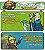 Dwar7s Elven Uprising Expansão - Imagem 4