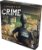 Chronicles of Crime - Imagem 1