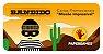 Bandido + Cartas Promocionais - Imagem 2