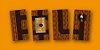 Bandido + Cartas Promocionais - Imagem 6