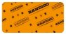 Bandido - Imagem 5