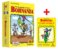 Bohnanza + Cartas Promocionais - Imagem 1
