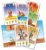 Bohnanza + Cartas Promocionais - Imagem 4