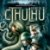 Pandemic Reino de Cthulhu - Imagem 6
