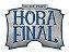 Arkham Horror Hora Final - Imagem 9