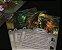 Arkham Horror Hora Final - Imagem 5