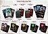 God of War Card Game - Imagem 3