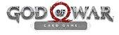 God of War Card Game - Imagem 5