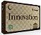 Innovation - Imagem 1