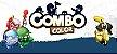 Combo Color - Imagem 3