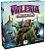 Valeria Card Kingdoms - Imagem 1