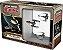 Stars Wars X-Wing - Expansão Mais Procurados - Imagem 1