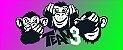 Team3 Pink - Imagem 6