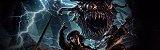 Dungeons and Dragons (5ª Edição) Livro dos Monstros  - Imagem 2