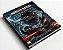 Dungeons and Dragons (5ª Edição) Livro dos Monstros  - Imagem 3