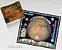 Terraforming Mars Hellas & Elysium - Imagem 4