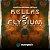 Terraforming Mars Hellas & Elysium - Imagem 5