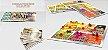 Terraforming Mars Kit Extras KS Reviravolta + Cartas - Imagem 1
