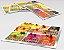 Terraforming Mars Kit Extras KS Reviravolta + Cartas - Imagem 2