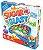 Sugar Blast - Imagem 1
