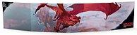 Dungeons and Dragons (5ª Edição) Dungeon Master's  Screen - Escudo do Mestre - Imagem 2