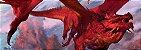 Dungeons and Dragons (5ª Edição) Dungeon Master's  Screen - Escudo do Mestre - Imagem 3