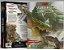 Dungeons and Dragons (5ª Edição) Starter Set Kit Introdutório - Imagem 2