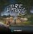 Prehistory - Imagem 4